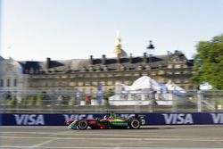 巴黎ePrix