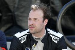 Кевин Глизон, RC Motorsport
