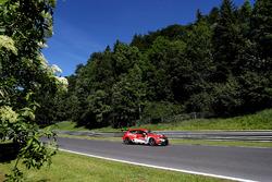 Daniel Lloyd, Craft-Bamboo Racing, Seat Leon TCR