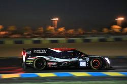 Le Mans-i 24 órás autóverseny