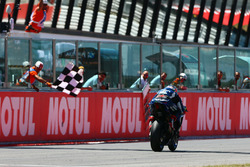 Course Supersport