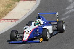ADM Motorsport