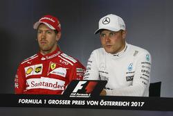 جائزة النمسا الكبرى