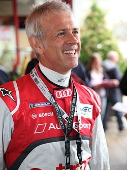 Rinaldo Capello