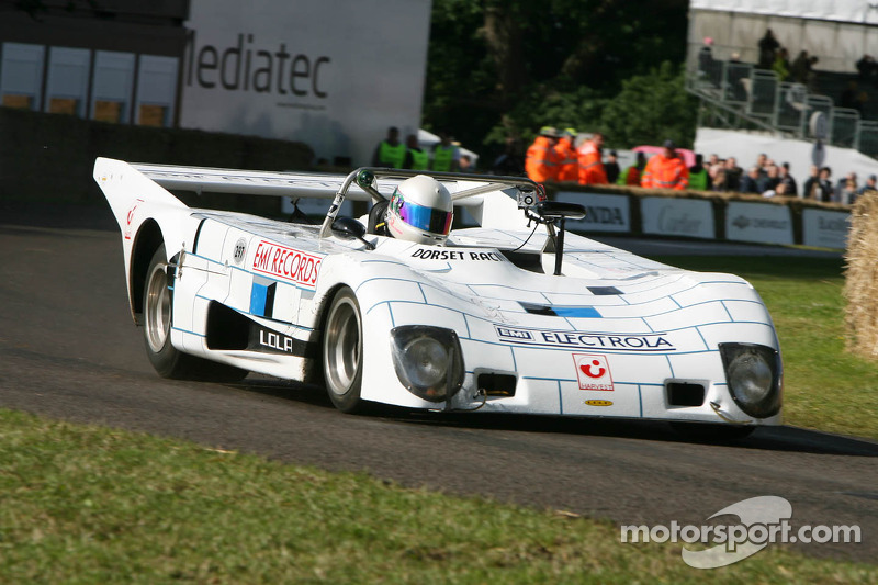 vintage-goodwood-festival-of-speed-2012-holly-mason-franchitti-lola-cosworth-t297.jpg