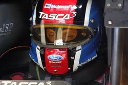 Bob Tasca III