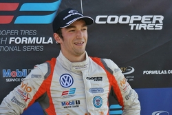 Harry Tincknell