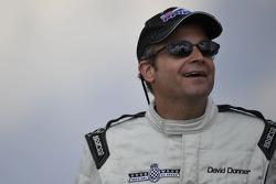 David Donner