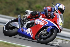 James Ellison, Paul Bird Motorsport ART