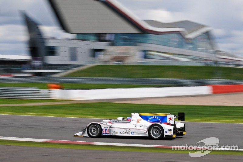 All Star Drivers Ed >> #44 Starworks Motorsport HPD ARX-03b Honda: Enzo Potolicchio, Ryan Dalziel,Stéphane Sarrazin at ...
