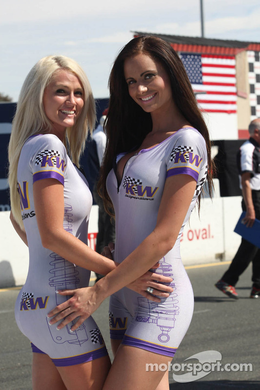 Prime Auto Sales >> KW girls at Sonoma