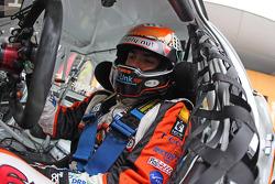 Norbert Michelisz, BMW 320 TC, Zengˆ Motorsport