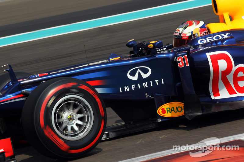"2012-2013: <img src=""https://cdn-3.motorsport.com/static/img/cfp/0/0/0/100/173/s3/portugal-2.jpg"" alt="""" width=""20"" height=""12"" />Антониу Феликс да Кошта"