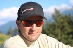 Roger Schnellmann,  Schnellmann Racing