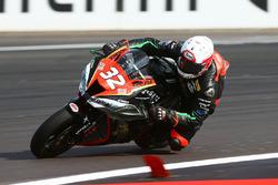 Marc Moser, TripleM Racing