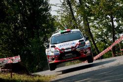Rally Friuli Venezia Giulia