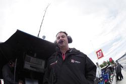 Bryan Herta, Andretti Autosport