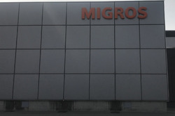 70 anni Ferrari Migros Ticino