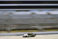 Kaulig Racing