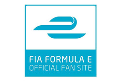 Schweizer Formel-E-Fansite