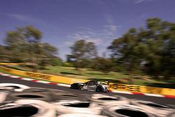 #29 Trofeo Motorsport Corvette Z06 R-GT3: Jim Manolios, Greg Murphy, Ivan Capelli