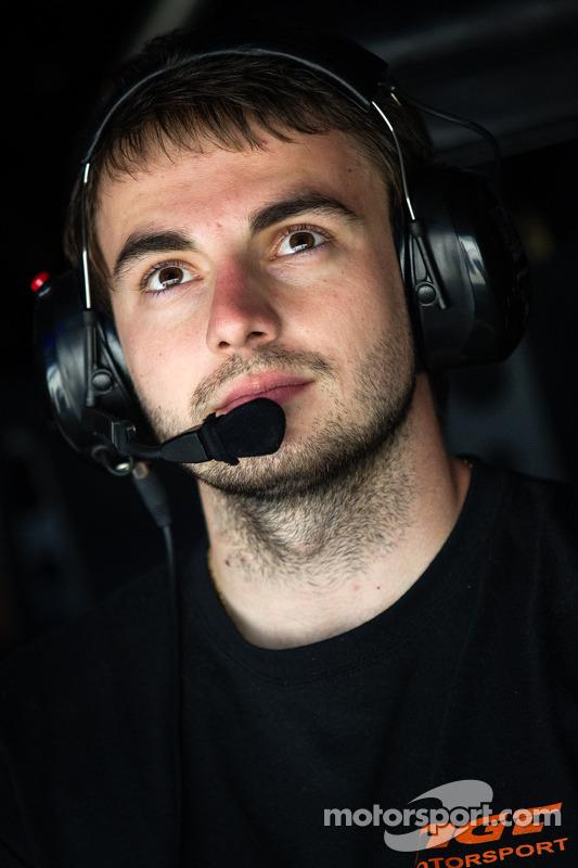Jakub Giermaziak