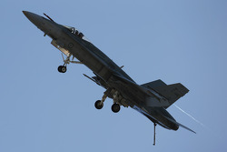 Exibição da Força Aérea