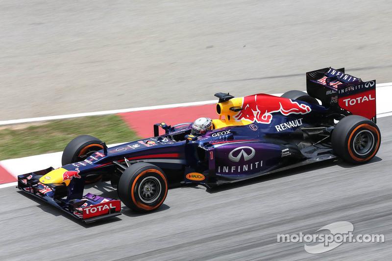 Red Bull RB9 (2013)