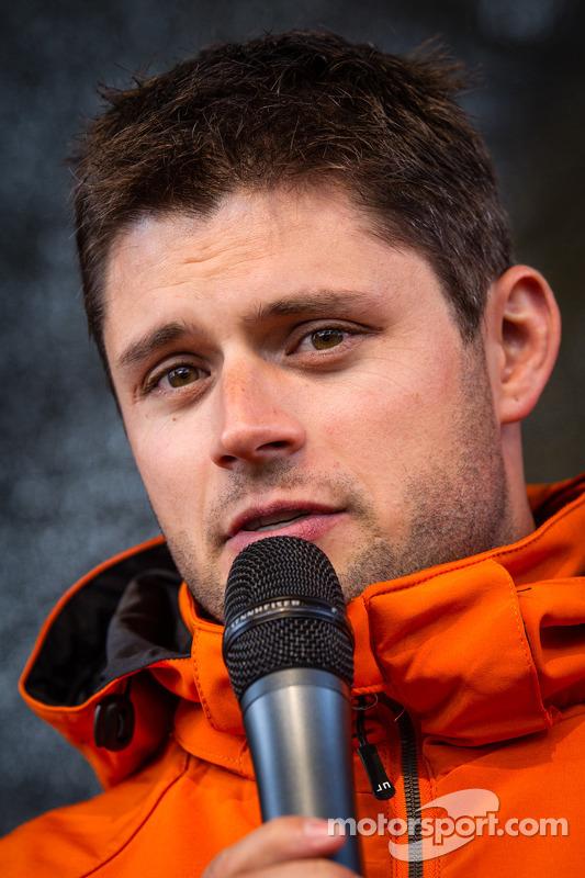 Pierre Kaffer