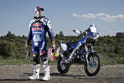 2014 Dakar announcements