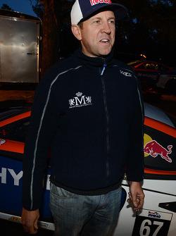 Rhys Millen