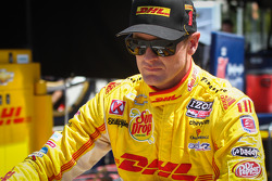 Ryan Hunter-Reay, Andretti Autosport Chevrolet1