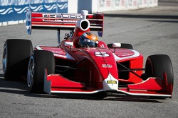 Peter Dempsey, Belardi Auto Racing