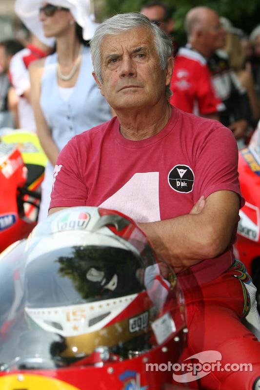 Giacomo Agostini