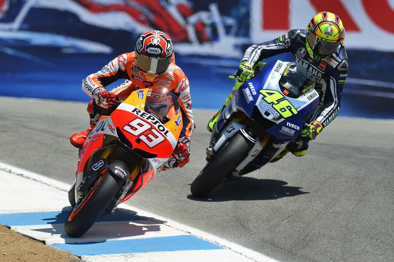 """<img src=""""http://cdn-1.motorsport.com/static/custom/car-thumbs/MOTOGP_2017/RIDERS_NUMBERS/Marquez.png"""" width=""""50"""" /> #3 GP des États-Unis 2013"""