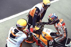 GP de Australia