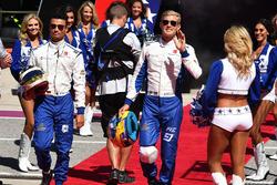 Гран Прі США