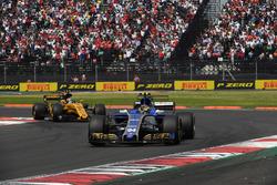Гран Прі Мексики