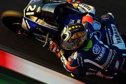 日本レース写真家協会(JRPA)モータースポーツ写真コンテスト