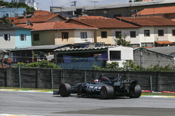 巴西大奖赛