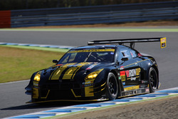 #360 RUNUP GT-R