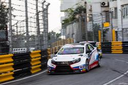 RC Motorsport