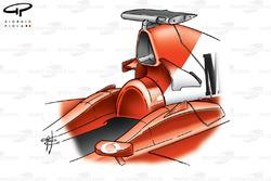 2002 illustration