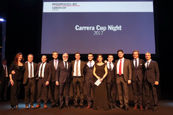 Carrera Cup Night