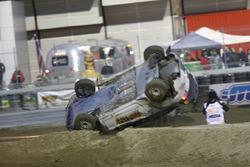 Аварії та події