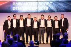BMW Season Review 2017
