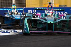 Tom Blomqvist, Andretti Formula E Team, Nicolas Prost, Renault e.Dams