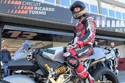 Motor1.com Испания
