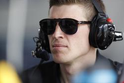 Крис Миллер, JDC/Miller Motorsports