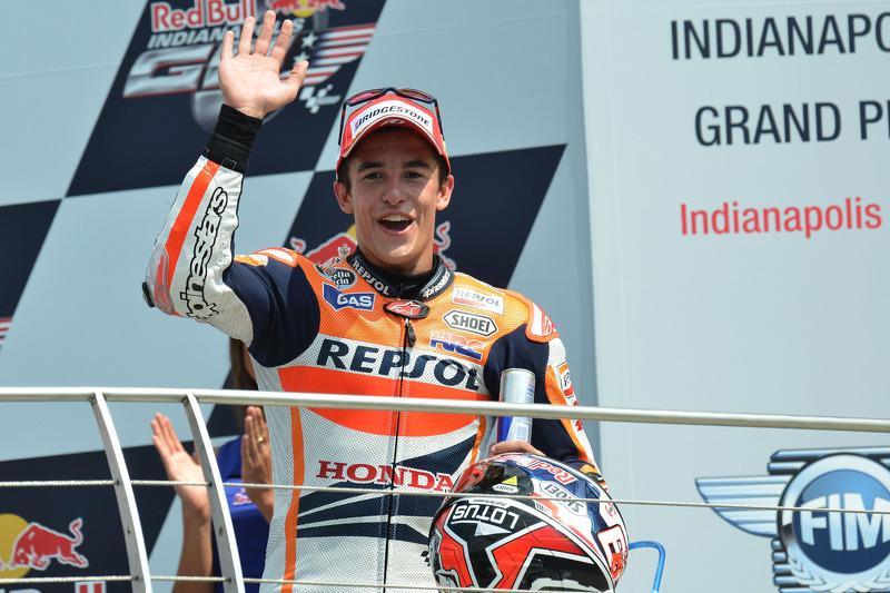 "<img src=""http://cdn-1.motorsport.com/static/custom/car-thumbs/MOTOGP_2017/RIDERS_NUMBERS/Marquez.png"" width=""50"" /> #4 GP d'Indianapolis 2013"